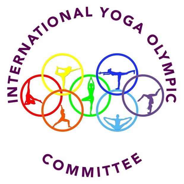 international-yoga-olympic-committee-kuruldu-688355-1.