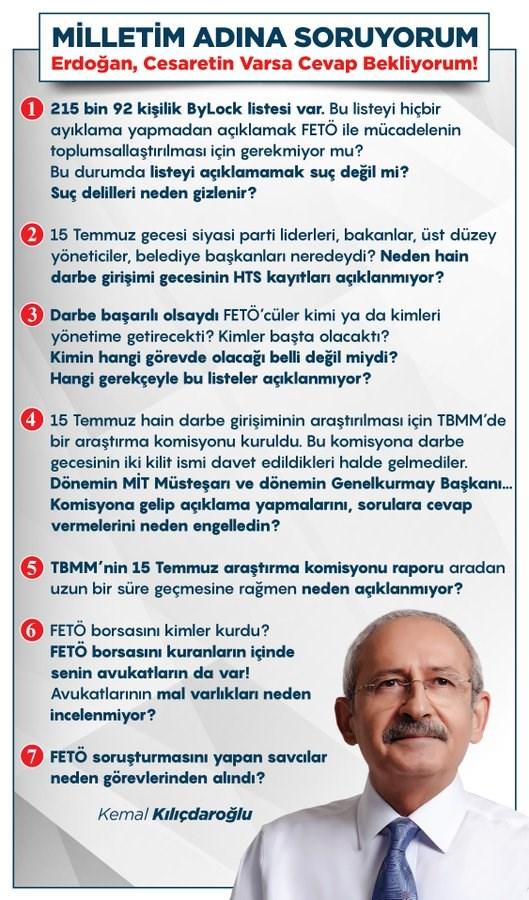 kilicdaroglu-ndan-erdogan-a-7-feto-sorusu-daha-688462-1.