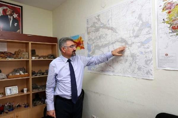 doc-dr-ali-kaya-dan-deprem-uyarisi-sismik-suskunluga-dikkat-689558-1.