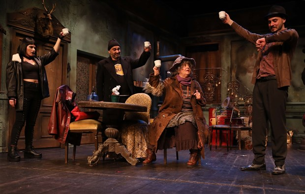 ibb-sehir-tiyatrolari-nda-bu-hafta-20-oyun-seyirci-karsisina-cikacak-689428-1.
