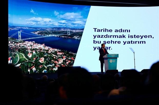 imamoglu-istanbul-da-yerel-demokrasi-modeli-insa-ediyoruz-689381-1.