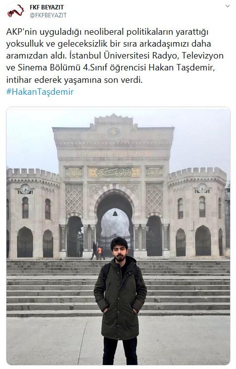 istanbul-universitesi-ogrencisi-yasamina-son-verdi-689549-1.