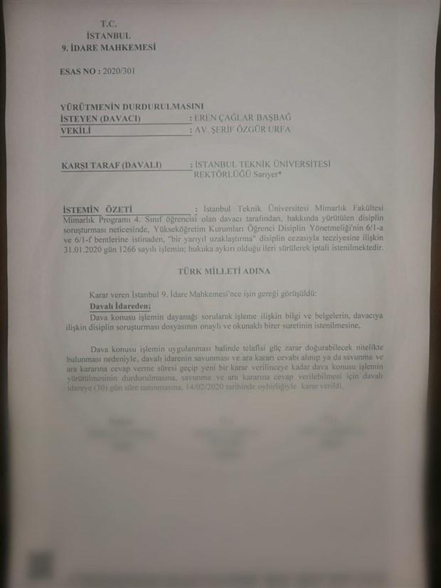itu-ogrencisine-verilen-uzaklastirma-cezasina-mahkemeden-durdurma-karari-689538-1.