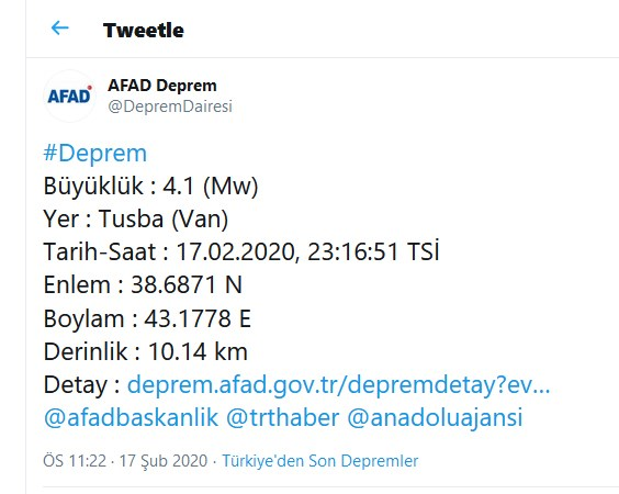 van-da-4-1-buyuklugunde-deprem-689572-1.