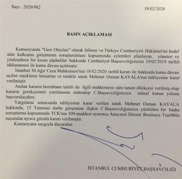 osman-kavala-hakkinda-gozalti-karari-689965-1.