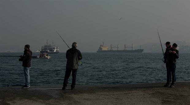istanbul-un-3-ilcesinde-hava-kirliligi-alarmi-690252-1.