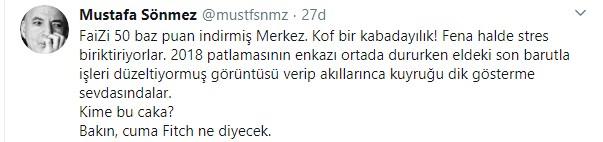 merkez-bankasi-faiz-kararini-acikladi-690238-1.