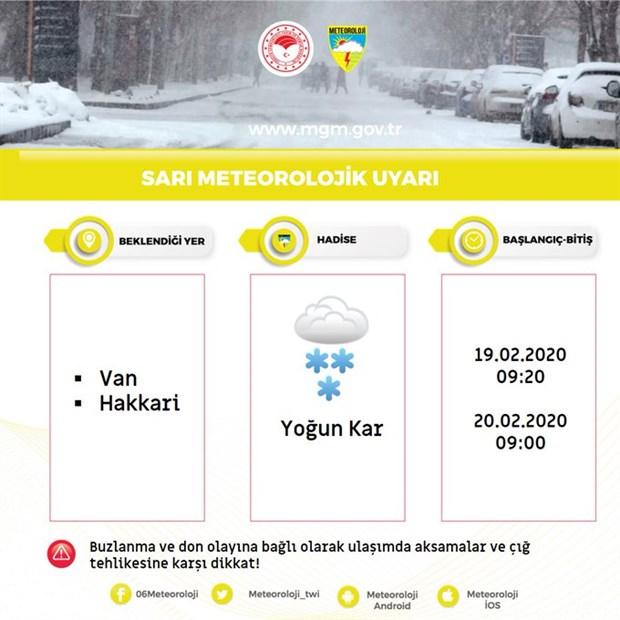 meteoroloji-den-2-il-icin-yogun-kar-yagisi-uyarisi-690097-1.