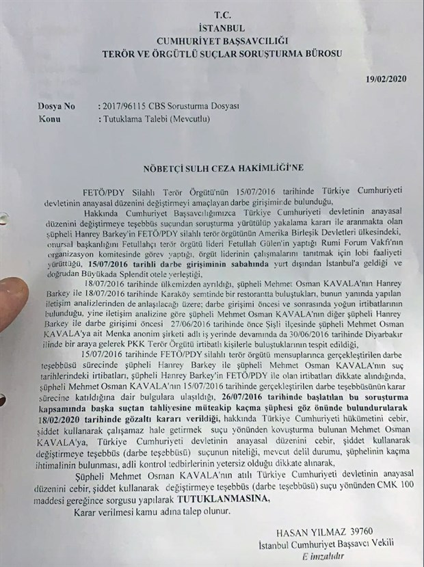 osman-kavala-yi-yeniden-tutuklama-talebine-iliskin-yazinin-tam-metni-690376-1.