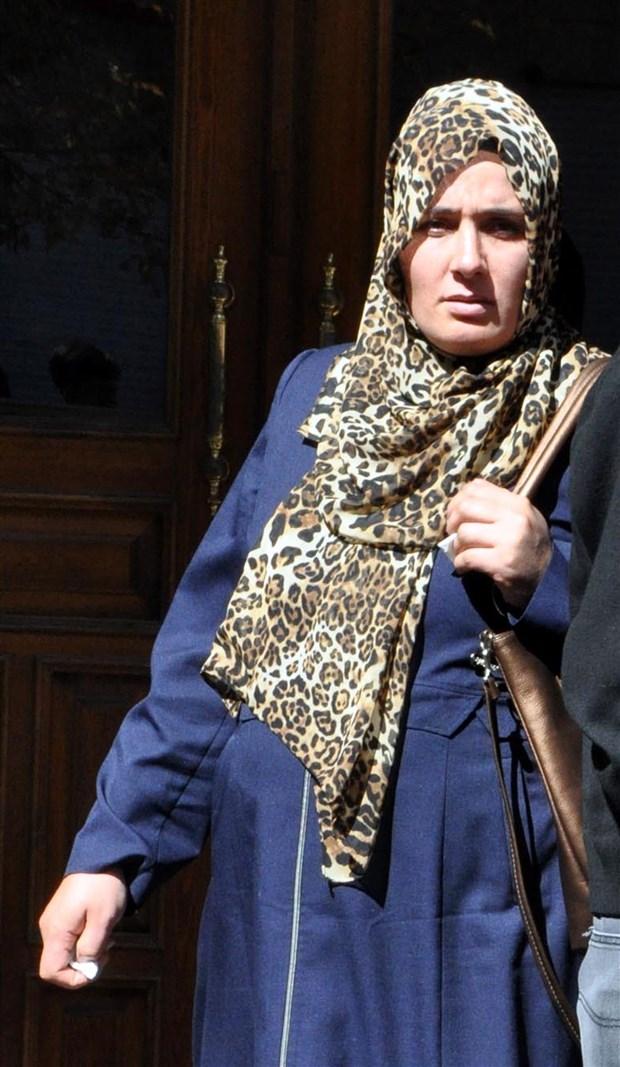 leyla-nin-annesi-durusma-salonunu-terk-etti-691169-1.