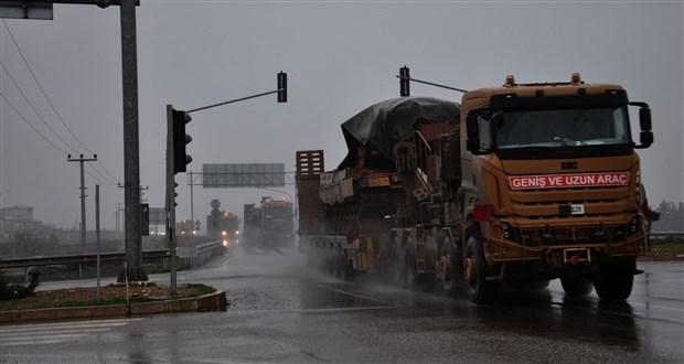 rusya-dan-aciklama-turkiye-den-idlib-e-kilometrelerce-uzunlukta-askeri-yiginak-konvoyu-gonderildi-691245-1.