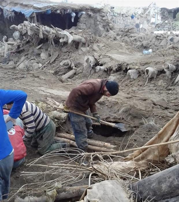 iran-da-5-9-buyuklugunde-deprem-691849-1.