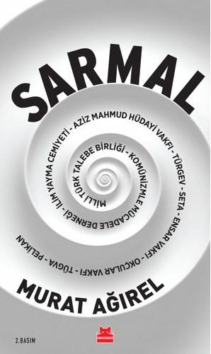 vakiflar-toplumun-tumunu-somuren-bir-sarmal-691784-1.