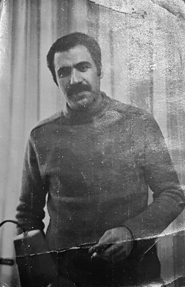 muzaffer-ilhan-erdost-yasamini-yitirdi-692771-1.