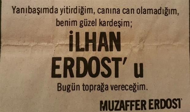 muzaffer-ilhan-erdost-yasamini-yitirdi-692781-1.