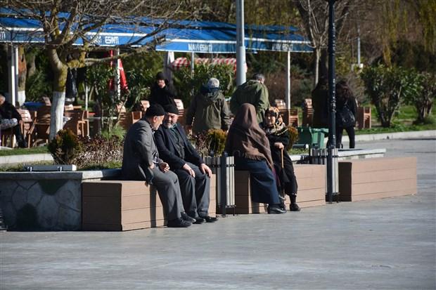 turkiye-nin-en-mutlu-sehri-aciklandi-692764-1.