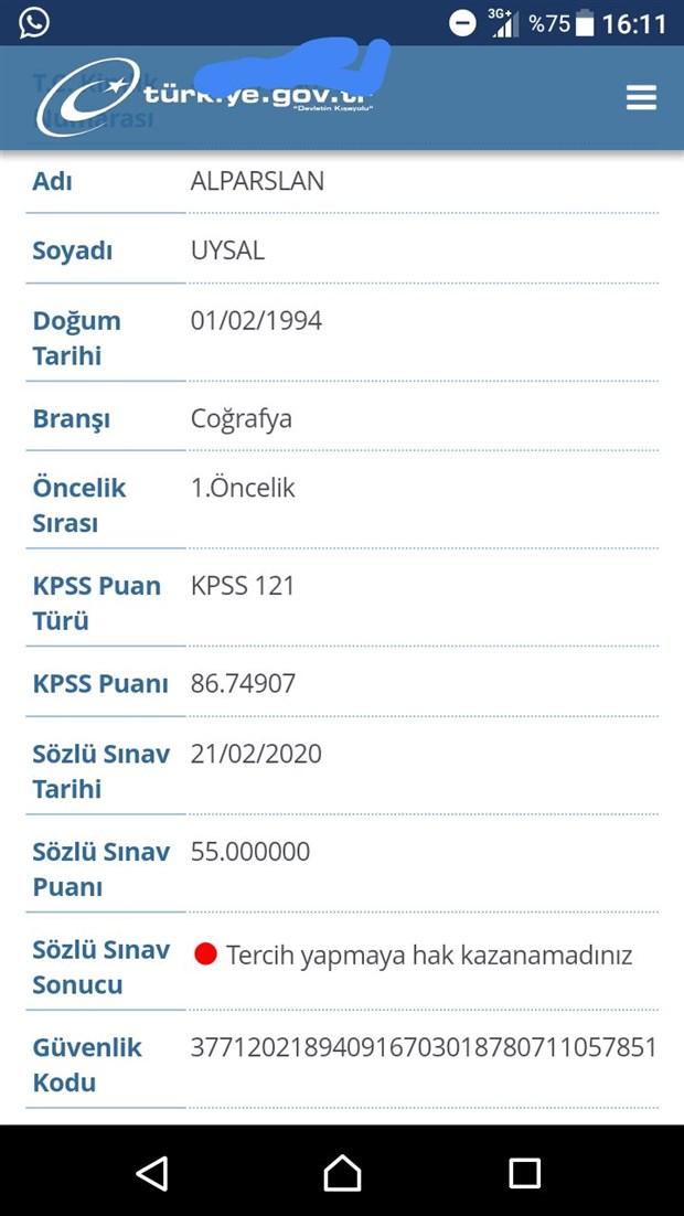 kpss-de-birinci-oldu-mulakatta-elendi-693426-1.