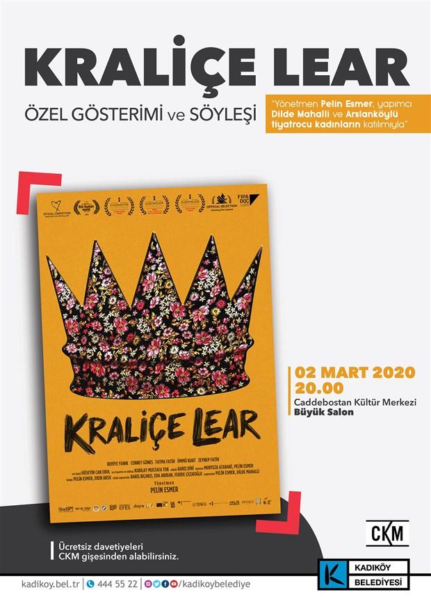kralice-lear-filmi-kadikoy-de-693149-1.