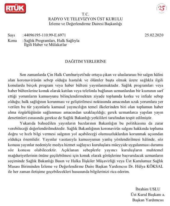 rtuk-tv-lere-koronavirus-konulu-programlar-icin-saglik-bakanligi-ile-irtibata-gecilmesini-onerdi-693124-1.