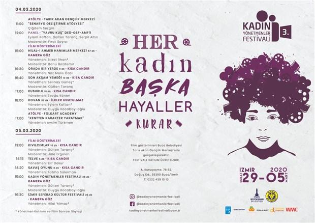 3-kadin-yonetmenler-festivali-basliyor-693798-1.