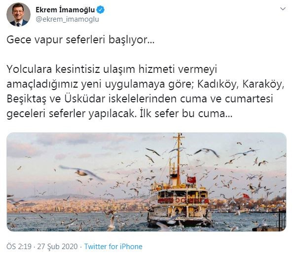 istanbul-da-gece-vapuru-uygulamasi-basliyor-693807-1.