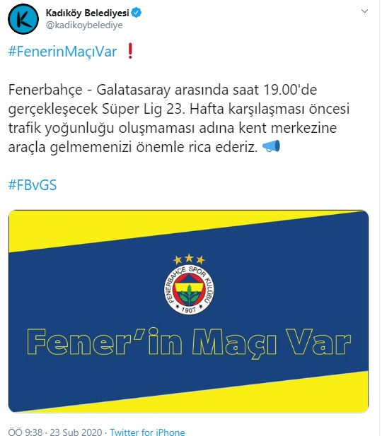 kadikoy-sivil-galatasaray-inisiyatifi-nden-kadikoy-belediyesi-ne-fenerbahce-tweeti-tepkisi-693676-1.
