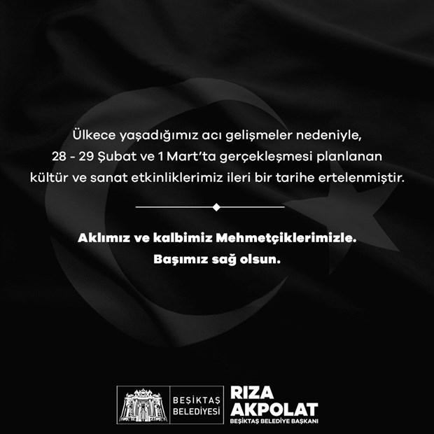 besiktas-belediyesi-tum-etkinliklerini-erteledi-694315-1.