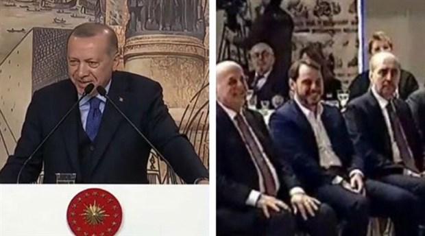 erdogan-idlib-te-36-askerimiz-sehit-oldu-694653-1.