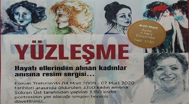 3-bin-150-kadin-portresinden-olusan-yuzlesme-resim-sergisi-trabzon-da-695828-1.