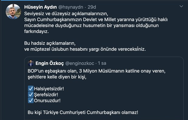 erdogan-in-avukatindan-chp-li-ozkoc-un-aciklamalarina-yanit-hesabini-yargi-onunde-vereceksiniz-696574-1.