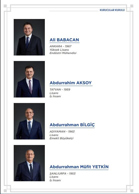 ali-babacan-baskanligindaki-yeni-partinin-kurucular-kurulu-aciklandi-698539-1.