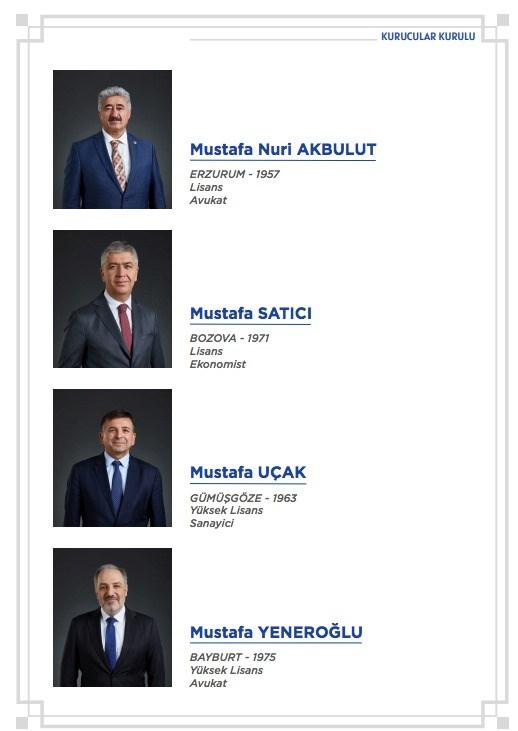 ali-babacan-baskanligindaki-yeni-partinin-kurucular-kurulu-aciklandi-698540-1.