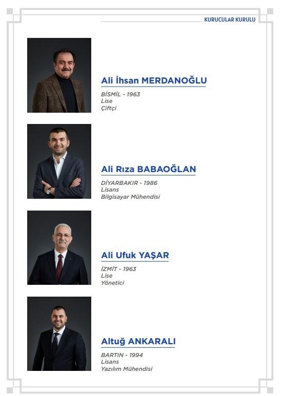 ali-babacan-yeni-partinin-kurucular-kurulu-aciklandi-698521-1.