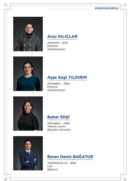 ali-babacan-yeni-partinin-kurucular-kurulu-aciklandi-698522-1.