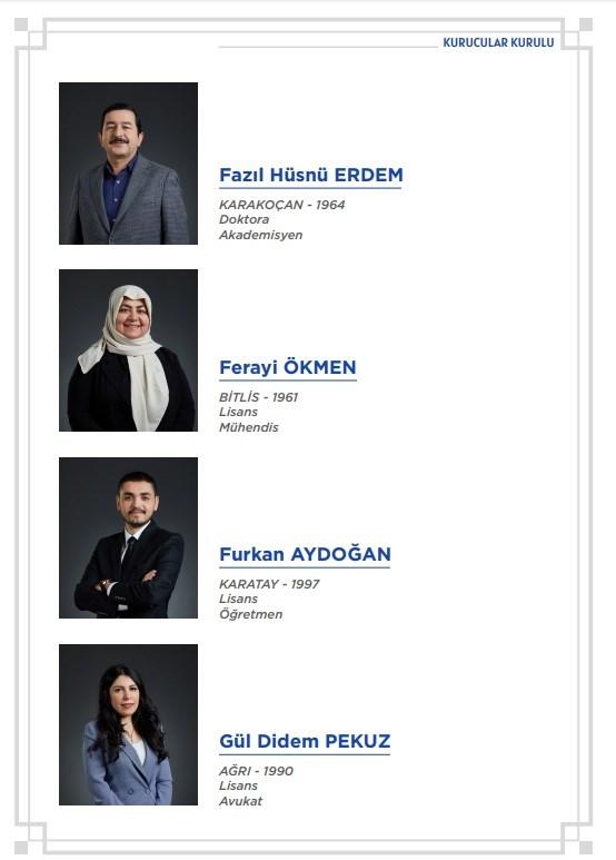 ali-babacan-yeni-partinin-kurucular-kurulu-aciklandi-698528-1.