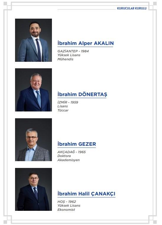 ali-babacan-yeni-partinin-kurucular-kurulu-aciklandi-698535-1.