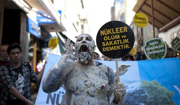 fukusima-ve-cernobil-den-ders-cikarmadilar-turkiye-yi-felakete-surukluyorlar-699464-1.