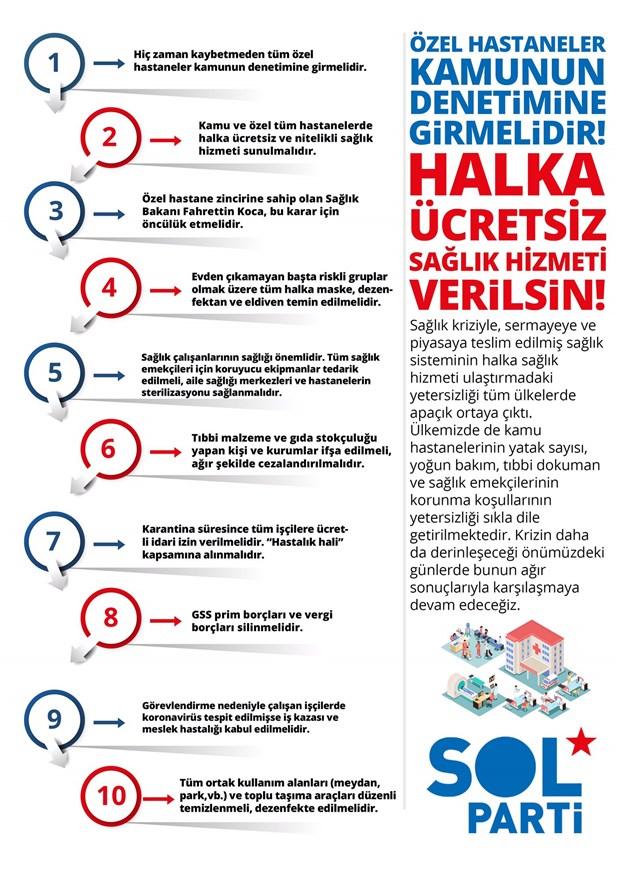 sol-parti-den-cagri-halka-ucretsiz-saglik-hizmeti-verilsin-702966-1.