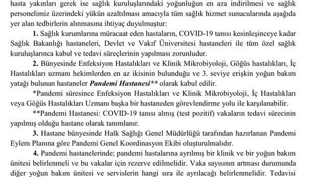 saglik-bakanligi-ndan-koronavirus-genelgesi-703653-1.