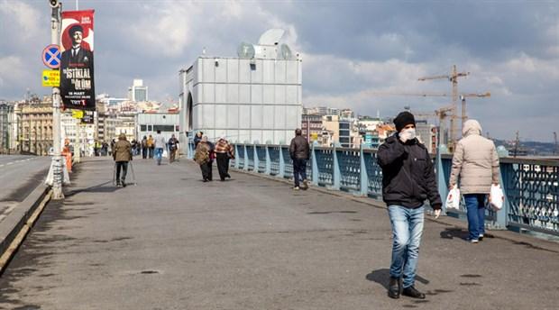 istanbul-da-hava-kirliligi-yuzde-30-azaldi-havasi-kirli-ve-temiz-olan-ilceler-hangisi-705165-1.