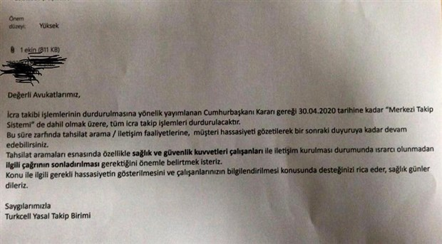 turkcell-den-avukatlara-borclulari-arayin-talimati-705522-1.