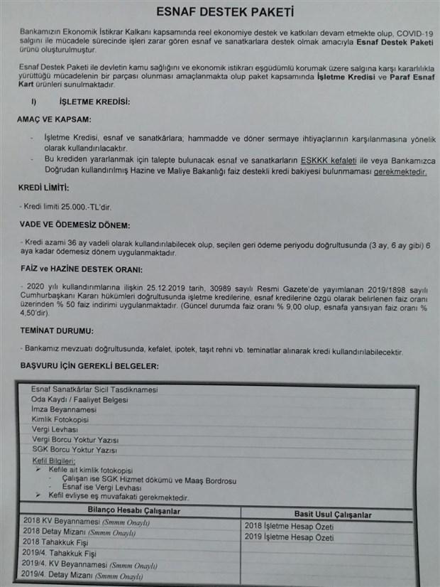 chp-li-aytekin-den-ekonomik-destek-paketi-ne-elestiri-bu-destek-degil-kostektir-706365-1.