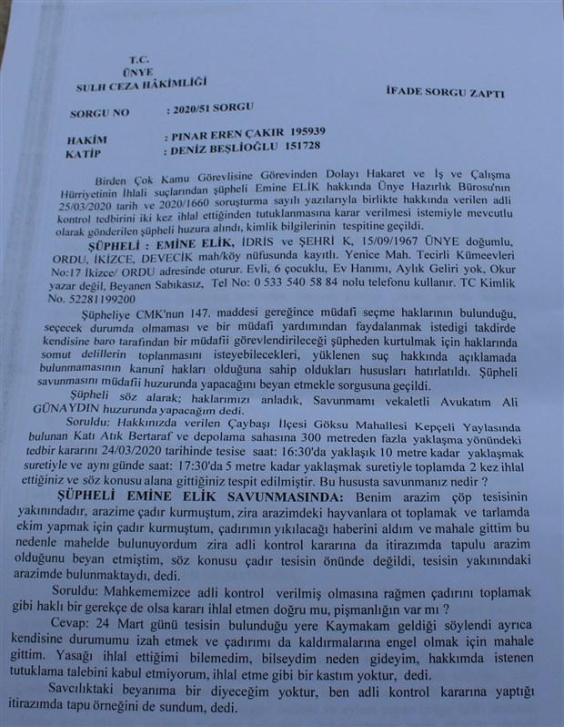 cope-karsi-direnen-emine-elik-tutuklandi-706301-1.