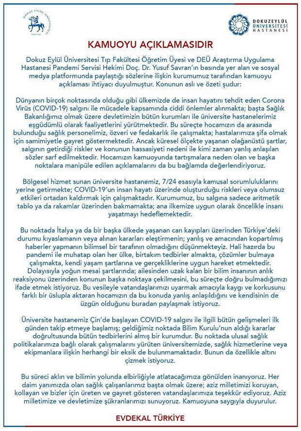 turkiye-deki-vaka-ve-olum-sayisi-italya-dan-fazla-diyen-doktora-ozur-dilettiler-707998-1.