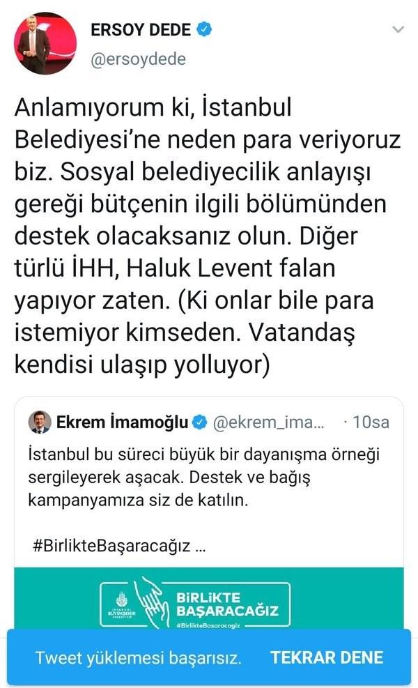 yandas-gazeteciden-bagis-kampanyasi-carki-tweetini-sildi-708330-1.
