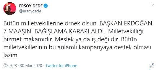 yandas-gazeteciden-bagis-kampanyasi-carki-tweetini-sildi-708331-1.