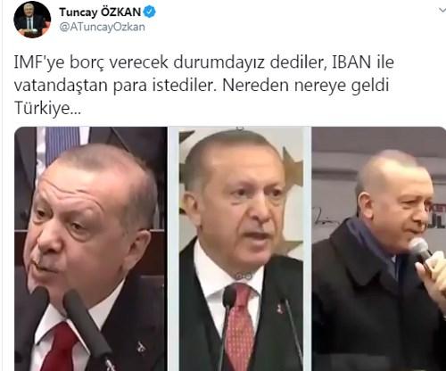chp-den-erdogan-a-videolu-kampanya-yaniti-708470-1.