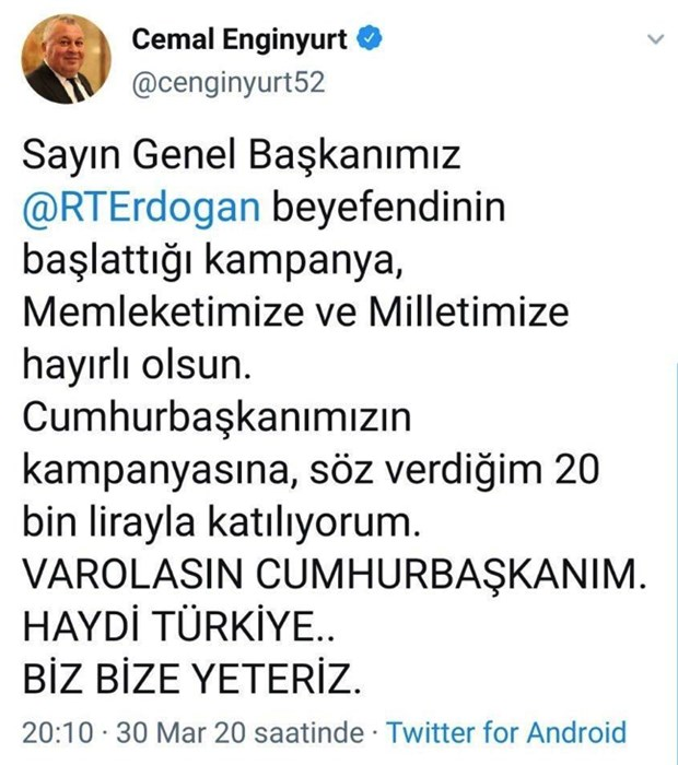 mhp-li-enginyurt-erdogan-a-genel-baskanimiz-dedi-708688-1.