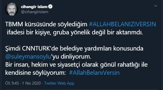 cihangir-islam-dan-suleyman-soylu-ya-allah-belani-versin-709600-1.