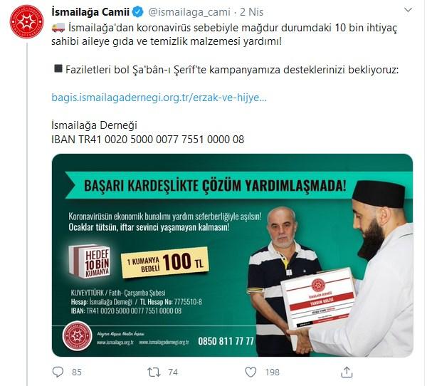 belediyelere-yasak-ismailaga-tarikatina-serbest-710263-1.